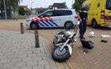 Kruising Herman Heijermanstraat gevaarlijkste in de Hof