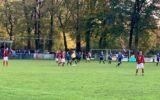 GFC wint in eenvoudig in Rijssen