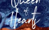 Queen of Hearts in Alleman