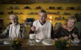 De Beentjes van Sint Hildegard zes keer in Filmhuis Alleman