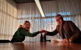 Linde Wittrock volgt notaris Bracht op