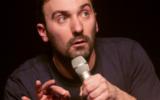 Goedemondt kiest Reggehof voor try out nieuwe show (UPDATE)