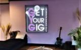 GYG komt met singer-songwriter en DJ-contest