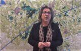 Burgemeester Nauta: Bezoek geen drinkketen