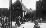 Duitse dissonanten dolen door de Deldensestraat (2)