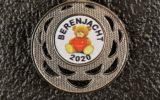 Medailles voor leukste foto's Goorse Berenjacht