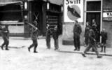 Vrijheid te danken aan Pools bataljon (3)