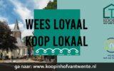 Crisis-aanbieding voor ondernemers op Goorsnieuws.nl