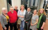 GroenLinks wil meer aandacht voor mensenrechten op lokaal niveau