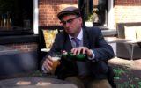 Bierfilmpje Helligen Hendrik bij De Zon gaat viraal