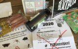 Oaverleavingspakket voor Rellieleden