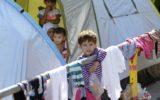 Gemeente Hof van Twente wil gevluchte alleenstaande kinderen opvangen