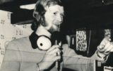 Oude DJ's E8 beginnen radioprogramma