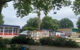 Wiekslagschool wordt OBS De Boomhut