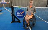 Maarten ter Hofte prolongeert Nederlandse titel