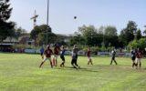 GFC start competitie met teleurstellende 0-0
