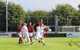 GFC geeft 3-0 voorsprong uit handen