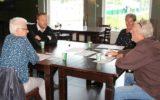 Doesgoor 'uniek in de provincie' zoekt bestuurslid en vrijwilligers
