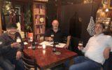 Stichting Stadsbrouwerij Goor opgericht