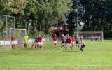 GFC in slotfase onderuit bij SV Rijssen