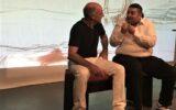 Theatervoorstellingen Dag van de dialoog via live stream te volgen