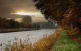 Zo mooi is de Goorse herfst… (4)