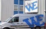 Faillissement Westenbrink afgewend