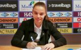 Hilhorst na FC Twente nu gelukkig bij PEC Zwolle