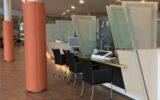 Snoeihard rapport over gemeente en ICT-bedrijf