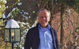 Rob Flink: creatieve levensgenieter…