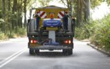Gemeente: Paden en wegen sneeuwvrij maken vergt tijd