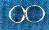 Medische ring gevonden