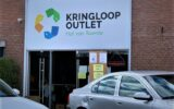 Kringloop-outlet neemt activiteiten Witgoed Habbekrats over
