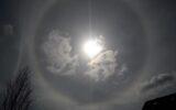 Kring om de zon…