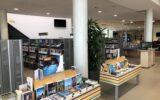 Bibliotheek weer geopend na verbouwing
