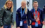 Chelsea bij kampioensduel Twente-vrouwen