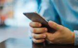 Politie waarschuwt voor nieuwe vorm van SMS-fraude