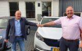 Henri Tijhuis nieuwe voorzitter Goor Collectief