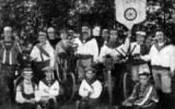 Goorsche Wielerclub 1895