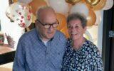 Ria en Willy Escher: Een gouden paar