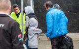PvdA en GroenLinks willen opvang Afghaanse vluchtelingen in de Hof