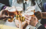 Politiek wil actie na hoge positie Hof in drank top 10